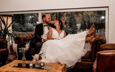 Kirchliche Hochzeit Maxi & Nicolas in Ravensburg