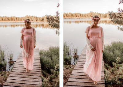 julia_bb_24